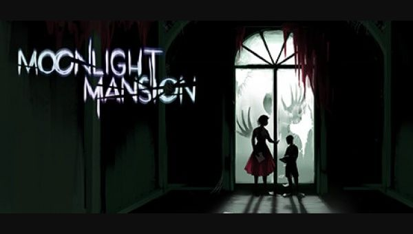 Moonlight Mansion