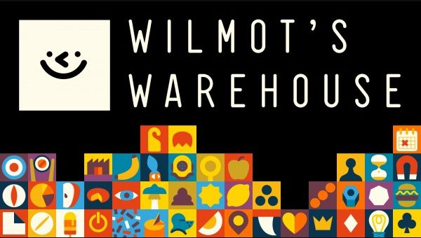 Wilmot's Warehouse